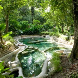 hot-spring_health-water