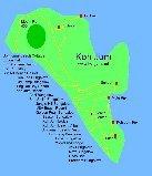 ジャム島地図.jpg