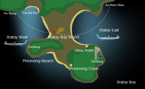 railay-bay-map.jpg