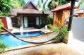 RBRpool-villa-3.jpg