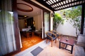RBRprivacy-cottage-3 (1)