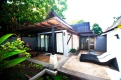 RBRprivacy-cottage-4 (1)