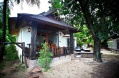 RBRsuite-cottage-1 (1)