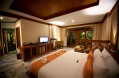 RBRsuite-cottage-4 (1)