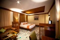 RBRsuite-cottage-6