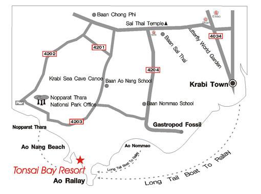 location-02tonsaibay