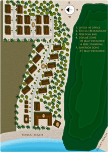 TonsaiBayResort layout_map.png