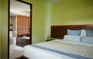 Phranang Inn-JS_750x481.jpg1