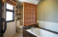 Phranang Inn-JS_750x481.jpg4.jpg