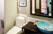 Phranang Inn-JS_750x481.jpg5.jpg