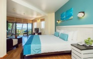 PhranangInn BeachFrontDLX17.jpg